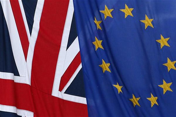 Пострадает ли экономика Великобритании, если «развод» с ЕС все же состоится?