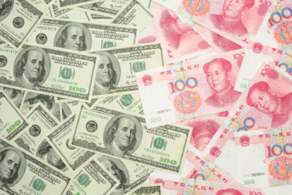 Международные инвестиции – что Китай покупает за рубежом?