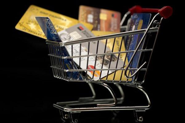 Некие условия использования, как большинство из нас привыкло говорить, кредитными картами