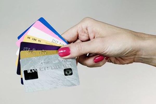 О чем стоит знать прежде, чем получить кредитную карту