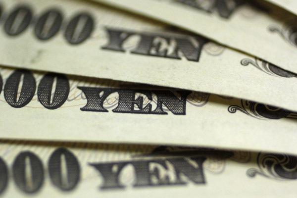 Может ли кредит довести до самоубийства или Почему в Японии ужесточили процедуру выдачи бизнес-кредитов?