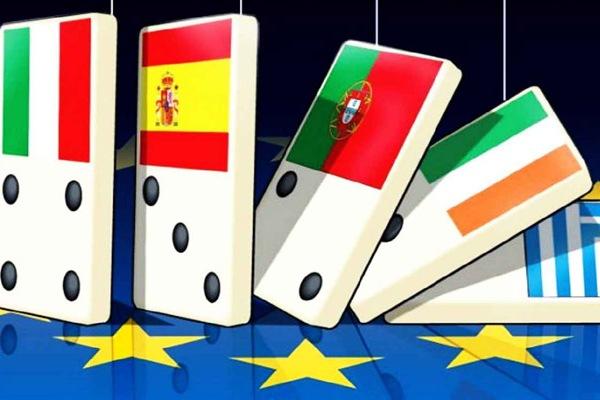 Кредиторы Евросоюза ликуют, Португалия возмущается