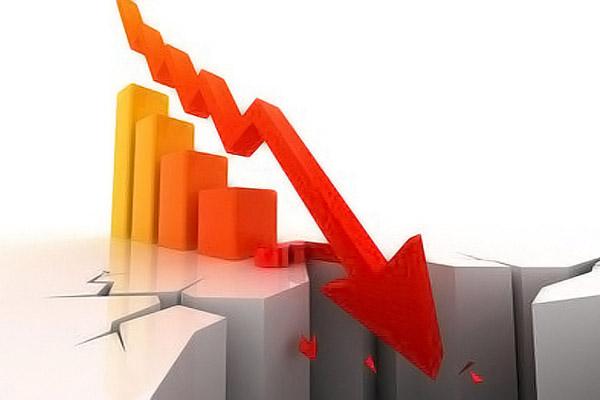 Дефляция - уже реальность или все еще опасения?