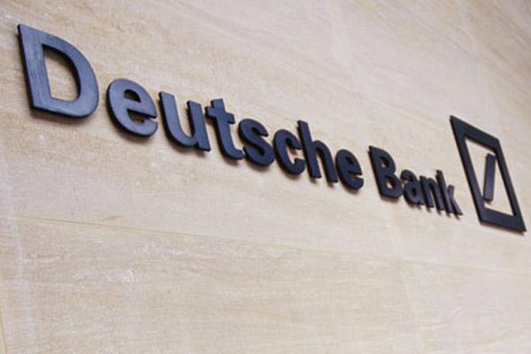 Как Deutsche Bank  не стал инвестиционным банком