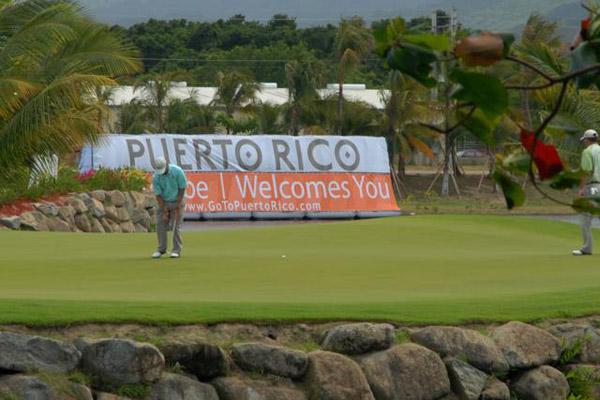 Пуэрто-Рико и Детройт – что общего? Ч.1