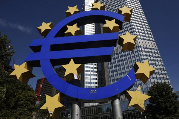 Дешевые деньги – не выход для Европы