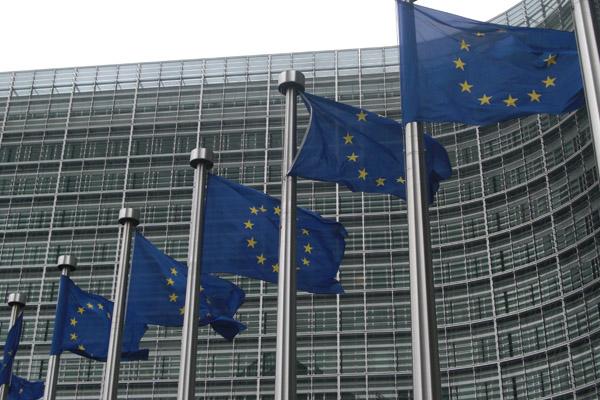 Банковский сектор Европы – путь к восстановлению неблизок