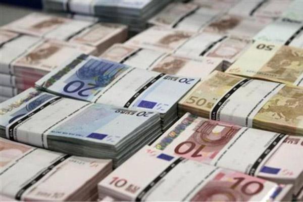 В Европе будет единый рынок капитала