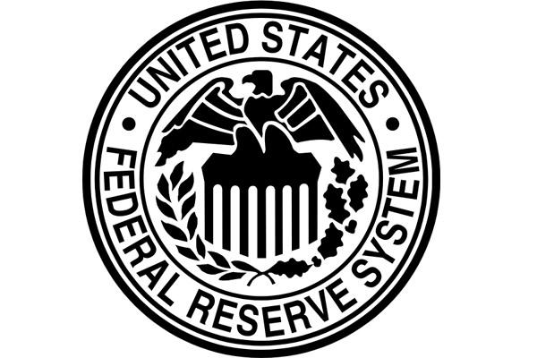 Как американская Федеральная резервная система борется с рецессией?