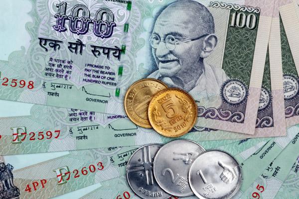 Индийская рупия: быть или не быть