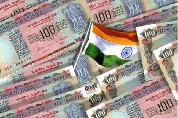 Глобальные перемены в Индии – как налоги частный капитал «задавили»