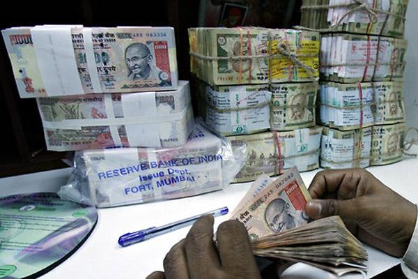 Экономика Индии – все ближе финансовый кризис