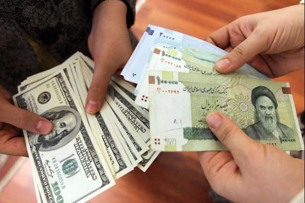Республика Иран в глазах инвесторов