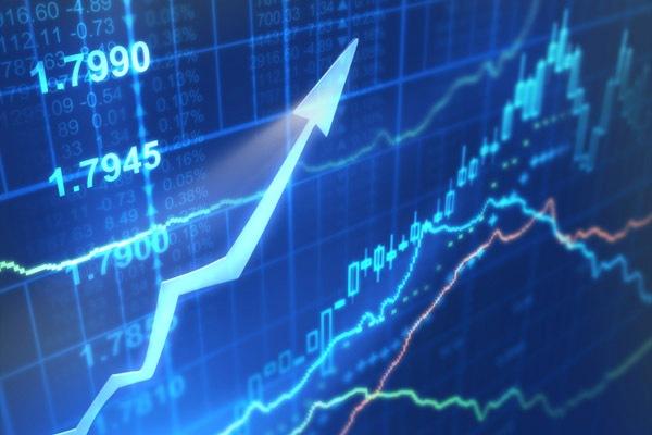 Товары будущего  - чем будут торговать на фондовых рынках?