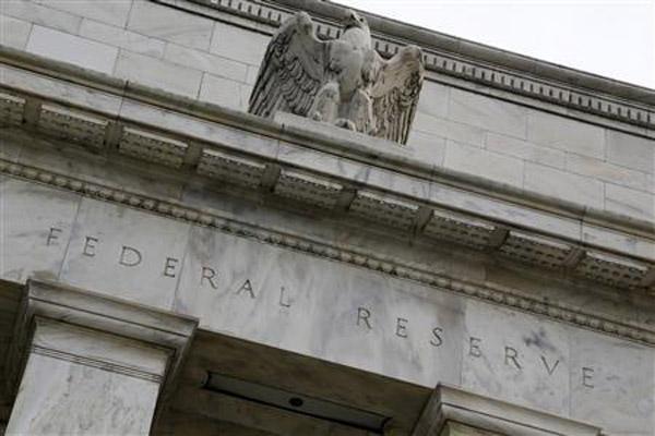 ФРС снова пытается контролировать капитал банков
