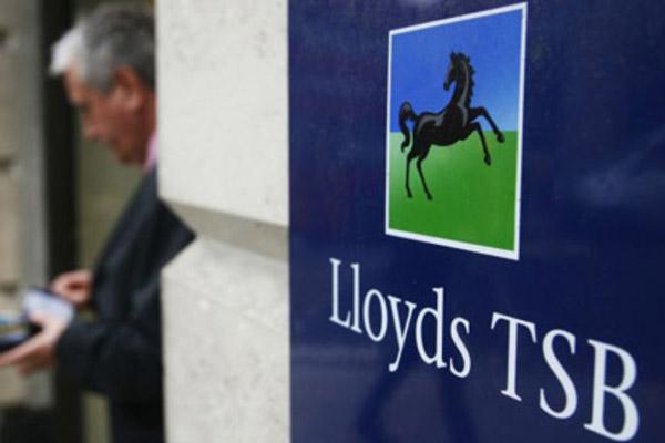 Lloyds Banking Group снова станет полностью частным