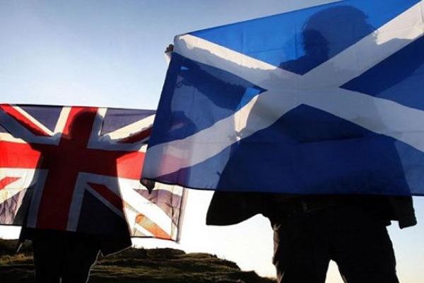 Быть или не быть?.. Британия снова в сомнениях