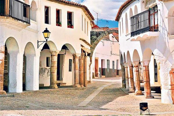 Ипотека в Испании – самое время воспользоваться?