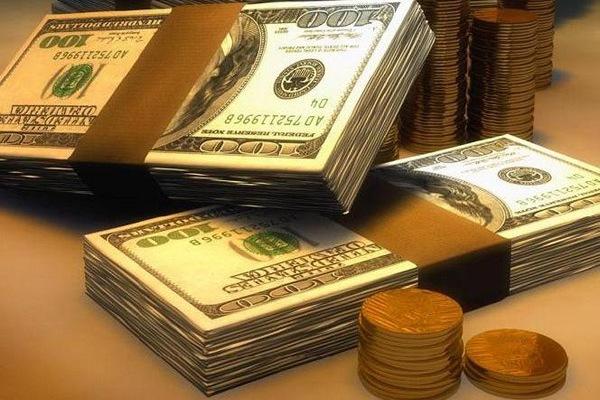 Игра в покер триллионами долларов Ч.1 – парализованный Запад