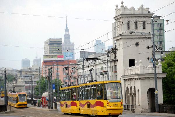 Экономика Польши – самая динамичная в Европе  Ч.2
