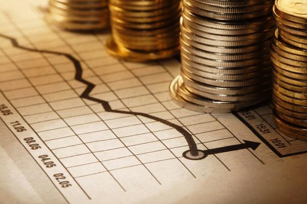 Количественное смягчение для европейских банков – спасение или убытки?