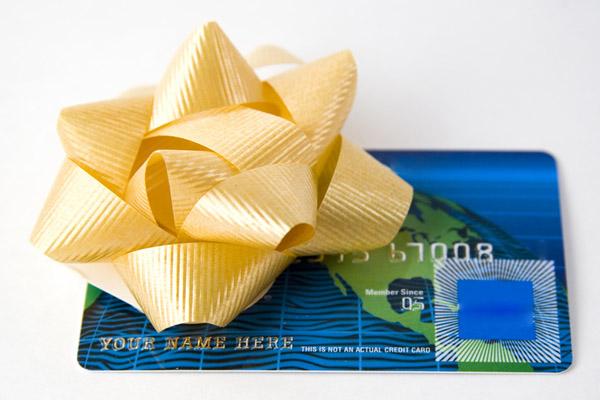Несколько причин воздержаться от «бесплатного сыра» кредитных карт