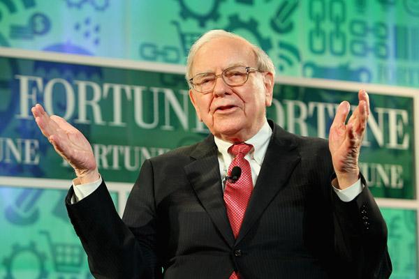Советы начинающим инвесторам от Уоррена Баффета
