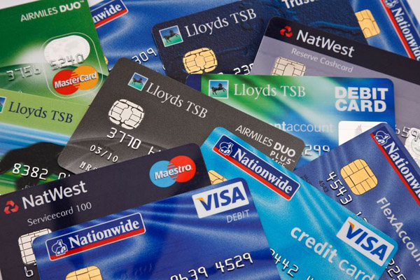 Можно ли получить кредит на кредитную карту кредит под залог автомобиля ставка