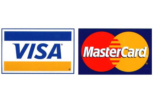 Платежные системы и банки все-таки договорились. Правда, остальным легче не стало