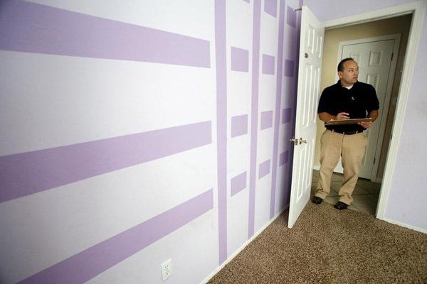 Оформление ипотеки - оценка жилья