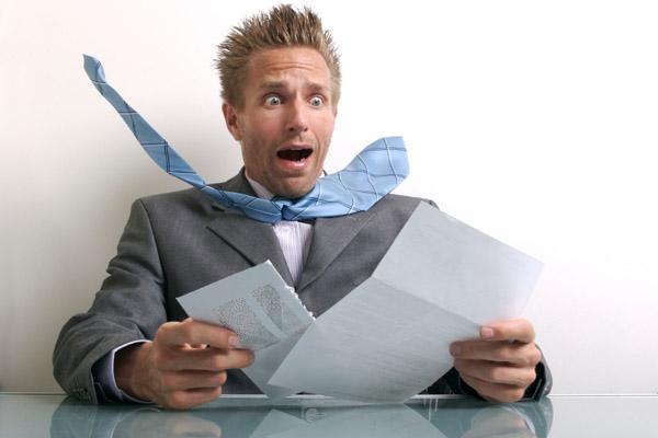 Почему за рубежом заемщики так берегут свою кредитную историю?