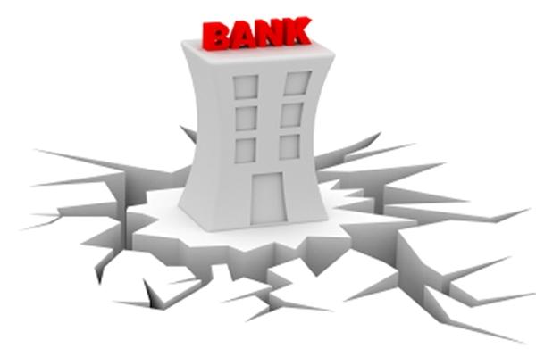 Банковские игры. Кризису вопреки. Часть 2