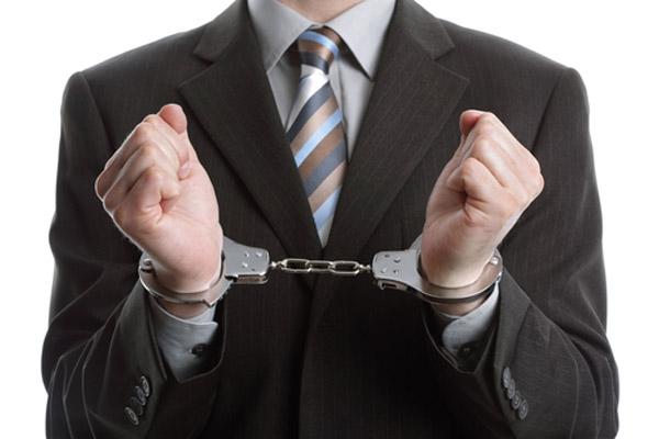 Почему банкиры не несут наказания за финансовые преступления?