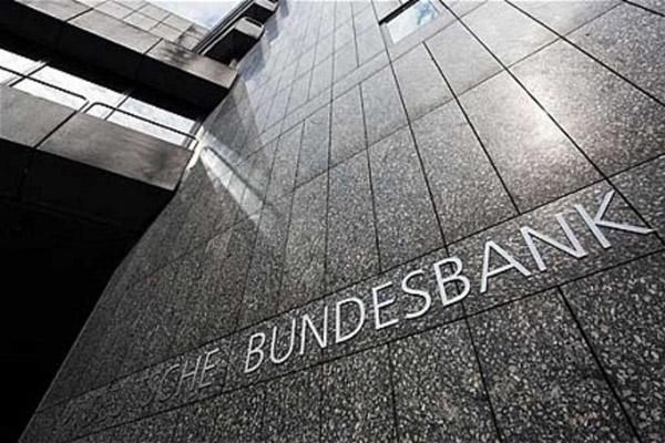 Банковский кризис в Европе принимает новые формы