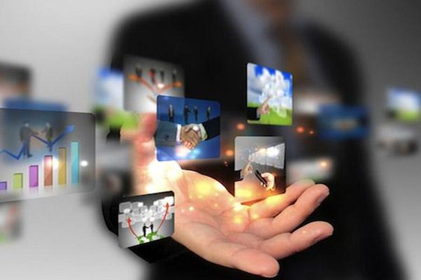 Нужно ли использование инновационных технологий в банковской сфере?