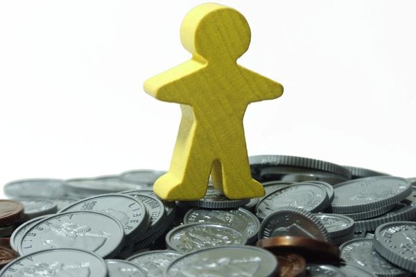 5 советов начинающим инвесторам