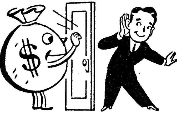 Где лучше взять кредит в якутске