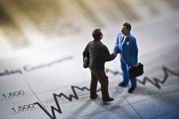 Инвестиции в бизнес в Великобритании не оправдали надежд