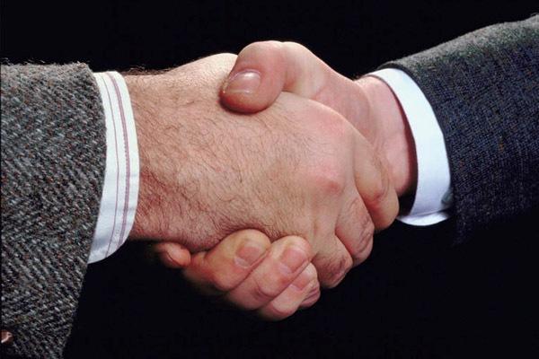 Как взять кредит на развитие бизнеса? Практические советы