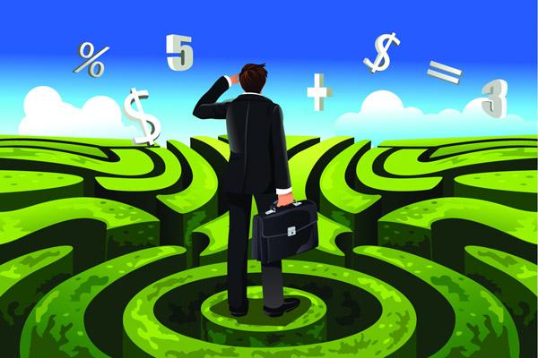 Финансирование вашего малого бизнеса – где взять денег?