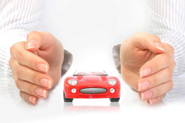 Каким должно быть страхование автомобиля, если автомобиль куплен в кредит?