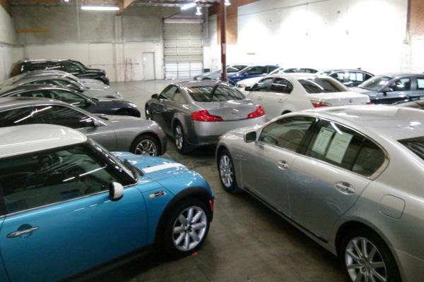 Может ли быть выгодным автокредит на подержанные автомобили?