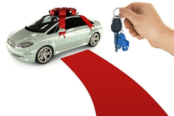 Автокредитование – маленькие и большие хитрости банков