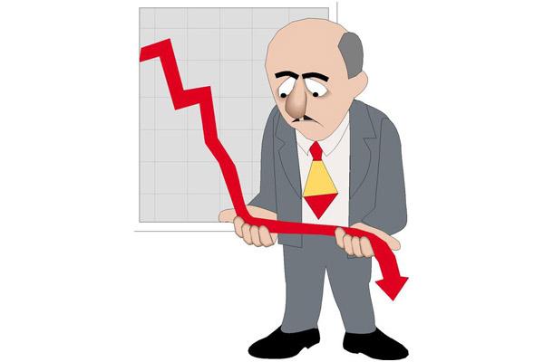 Кэрри-трейд и кредитный кризис