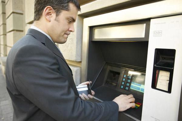 Как, в конце концов, снять средства с кредитной карты и так сказать обойтись без комиссии?