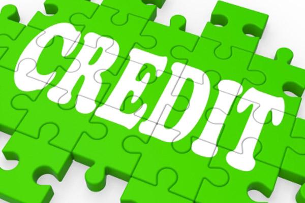 Нужна ли проверка, как многие думают, кредитной истории?