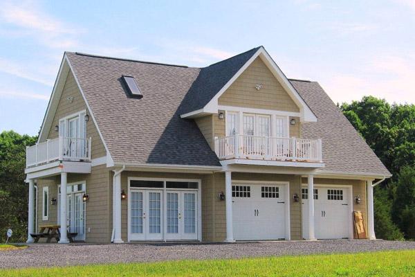 Как так сказать выбрать дом?