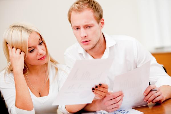 Зарубежный опыт: консолидация долгов