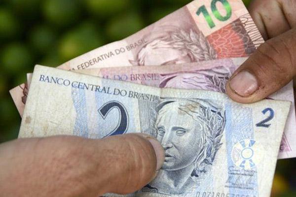 Потребительское кредитование в Бразилии является выгодным бизнесом
