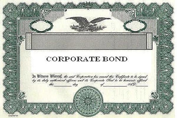 Корпоративные долги: новые тенденции и старые проблемы